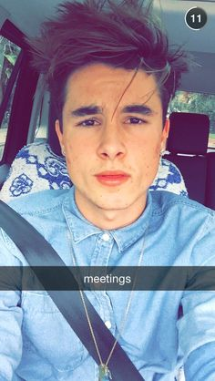 ❤️long day of meetings ❤️ O2l, Magcon, Kian Lawley Snapchat, Cute Boys, My Boys, Jc Caylen, Snapchat Stories, Fine Men, Laughing So Hard