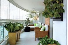 decoracao-varanda-de-apartamento