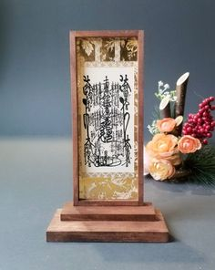 Buddhist art, Buddhist Wisdom, Buddhist Tattoo, Buddhist Prayer flags, Buddha, Buddhist Life, Buddhism Products,  Buddhism accessories , Buddhism prayer, Buddhism homes, Buddhism decor, Buddhism symbols, Buddhism art, Buddhist inspiration, Buddhist Shrine, Buddhist Wisdom, Buddhist Prayer, Buddhist Art, Shoji Doors, Black Buddha, Lotus Sutra, Japanese Shrine, Buddha Decor