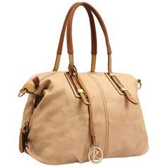 ACACIA Nude Everyday Large Top Double Handle Shopper Hobo Satchel Office Tote Shoulder Bag Handbag Purse MG Collection,http://www.amazon.com/dp/B00AN7DBC4/ref=cm_sw_r_pi_dp_LjNrrb1QQ3N415WJ