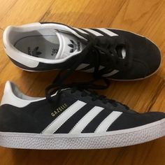 2350219aac28f 21 best adidas gazelle grey images in 2018 | Dressing up, Adidas ...