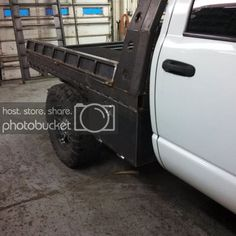 638 photos and 4 videos. Flatbeds For Pickups, Library Page, Cool Websites, Truck, Racing, Ideas, Running, Trucks, Auto Racing