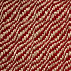Marcy weaves, spins, knits and occasionally dyes. Because passing it on is so important, she also teaches and writes. Weaving Designs, Weaving Patterns, Textile Patterns, Textile Prints, Tablet Weaving, Loom Weaving, Tapestry Weaving, Hand Weaving, Textiles