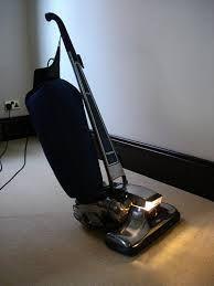 vintage vacuum cleaners Google Search