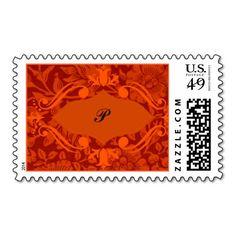 892 Best This Design Images On Pinterest Vintage Stamps Wedding