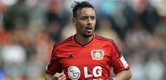 El Barcelona ya ha encontrado su 'nuevo Pedro' - El Barcelona tiene el nombre de Karim Bellarabi, del Bayer Leverkusen, en su agenda. Los azulgranas continúan trabajando en la misión de reforzar al...