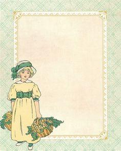 Lilac & Lavender: A Little Love & Kindness