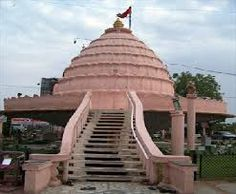 Manav Mandir is a lotus shaped, pink temple erected by the Ashirvad society and is located at Cinema Road. It is also known as Kamal Mandir. Please Shopping This Site:- http://sendrakhitoahmedabad.com