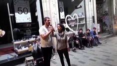BEYOĞLU İSTİKLAL CADDESİ KAHIR DİVANI