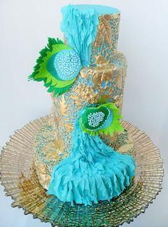 https://www.facebook.com/Albena.cakes www.albenacakes.com