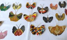 Butterflyleaves.jpg (550×332)