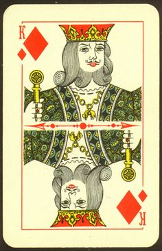 Theatre_Playing_Cards_The_King_of_Diamonds