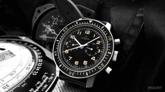 Lemania Flygvapnet SwAF - The Military Watch Resource - Community Fora