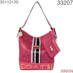 Use Coach Cyber Monday Deals For Sale 2013 Online Store http://www.coachstyles.com/