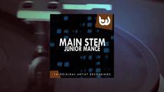 Junior Mance - Main Stem (Full Album)https://youtu.be/Gf52FMbnQII