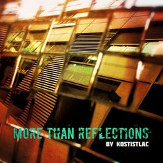 more than reflections by Kostistlac on Spotify