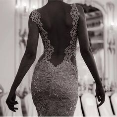 Jaw dropper must have gown wedding gown. This body... mmmm