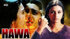 Hawa {2003}(HD) - Hindi Full Movie -Tabu - Shahbaz Khan - Hansika Motwani - Popular 2003 Hindi Moviewww.shemaroome.com Sanjana is a single mother with two kids who moves to a hillside house as she could not afford a house in the city. However, strang... #animals #animalsfunny #animalsquotesfunny #cat #catsanddogs #cutefunnyanimals #dogcat #DOGS #dogsfunny #funny #funnyanimals... Amitabh Bachchan, Tabu, Lightning Strikes, Save Her, Hindi Movies, First Night, Movie Stars, Hillside House, Youtube