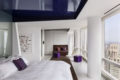 Lovely Luxury Bedroom Design Ideas and Photos - Zillow Digs