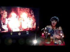 Rituales De Magia Negra Real Concert, Youtube, Amor, Magick Spells, Black Magic, Bruges, Distance, Cemetery, Concerts
