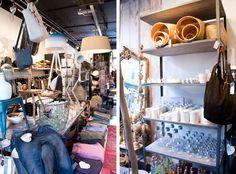 Bij EIGEN kun je shoppen voor thuis en jezelf. In deze fijne winkel in Zwolle vindt je een combinatie van kleding, sieraden en woonaccessoires. Mooie spullen waar je blij van wordt, voor je eigen thuis of leuk als cadeautje. Je …