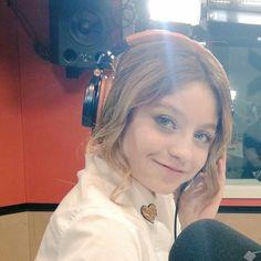 Disney Channel, Cisneros, Son Luna, How To Speak Spanish, Youtubers, Tv Shows, Singer, Actresses, Photos