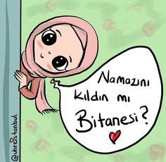 Islamic anime and hijab Daisy Wallpaper, Hijab Drawing, Islam Women, Anime Muslim, Hijab Cartoon, Samsung Galaxy Wallpaper, Love In Islam, Islamic Girl, Hafiz