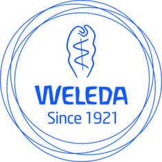 Produse Cosmetice Naturale - Weleda Caudine.ro