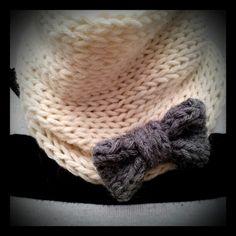 #LANANDO#girl#accessoriesgirl#accessories#wool#knit#knitting#italy#handmade