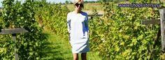Dress PETRA - producent Sister - www.shopsisters.eu #dress #sukienki #jesien #sukienkidresowe #autumn2016 #sisters #shopsisters #fashion