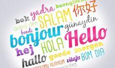 Quelle langue devriez-vous apprendre ?