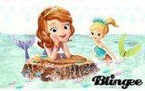 disney princess Pictures [p. 2 of 188] | Blingee.com
