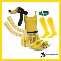 Yellow Dog Running Costume – Sparkle Athletic – Famous Last Words Run Disney Costumes, Pirate Halloween Costumes, Couple Halloween Costumes For Adults, Running Costumes, Costumes For Teens, Disney Cosplay, Disney Outfits, Mermaid Costumes, Couple Costumes