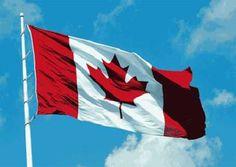 الخارجية الكندية تنفي خبر عودة سفارتها إلى طرابلس