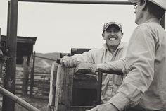 {Sugar Rush Photography}  Evans Beefmaster  Family Ranch Photography www.sugarrushphoto.com