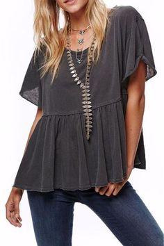 66$  Buy here - http://virbn.justgood.pw/vig/item.php?t=72z54sl11619 - Black Odyssey Shirt 66$