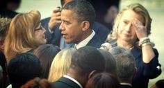 OBAMAWAR ON USA,  PLOT THICKENS -- Benghazi investigator won't deny Stevens kidnap plot...