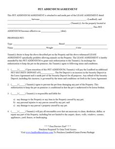 Day Notice To Terminate Property Management Agreement Pdf