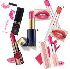 핑크 립스틱에 대한 이미지 검색결과