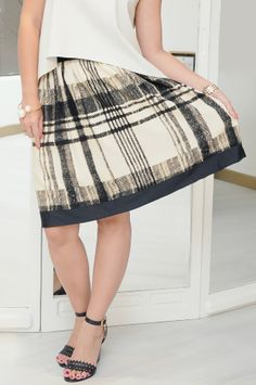 Slow Fashion by Camila Miranda.