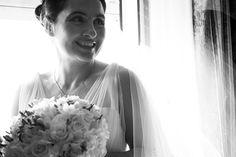 O casamento da Sónia e do José em Sintra. #casamento #Portugal #noiva #bouquet