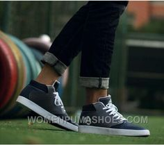 Discover the Top Deals Adidas High Men Blue Grey collection at Footseek. Shop Top Deals Adidas High Men Blue Grey black, grey, blue and more. Get the tones, get the features, get the look! Adidas High Tops, Pumas Shoes, Adidas Shoes, Puma Original Shoes, Discount Adidas, Stephen Curry Shoes, Shoes 2017, Buy Shoes