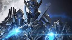 Image result for protoss starcraft 2