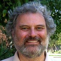 Robert Blankenship | Department of Biology Plant Science, Facial Hair, Beards, Biology, Celebration, Face Hair, Ap Biology, Beard Style