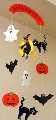 Halloween-Wall-Hangings.jpg 416×892 pixels