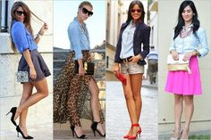 new trend fall outfits -