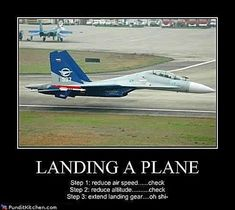 Here are 10 of the funniest and most relatable military photos, including funny captioned pictures, military jokes, and all manner of military humor. Aviation Quotes, Aviation Humor, Aviation Insurance, Aviation Art, Military Jokes, Army Humor, Airplane Humor, Military Pictures, Friday Humor