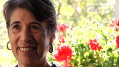 For more than twenty years, Natalie Goldberg has been challenging and encouraging writers through her books and workshops. Learn more about the person behind. Memoir Writing, Writing Quotes, Memoirs, Looking For Women, Nonfiction, The Twenties, Good Books, Writer, Author