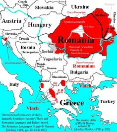 The Dacians; the she-wolf and the Romans' origins; Vlachs - the wolf people; Ritual initiation into the wolwes' brotherhood; Famous wolfs: Dracula and Hitler Wolf People, Wolf Warriors, She Wolf, Bosnia, Macedonia, Albania, Dracula, Slovenia, Culture