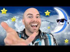 ▶ How to Get Better Sleep - YouTube
